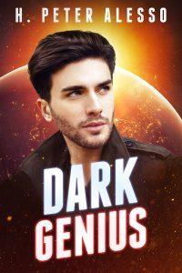 Featured Book: Dark Genius by Harry Alesso