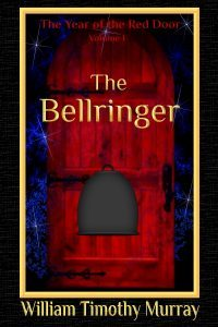 The Bellringer by William Timothy Murray