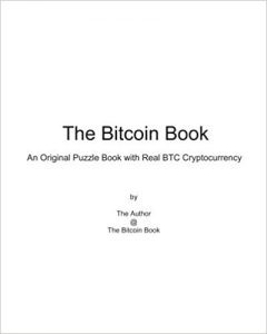 Featured Book: The Bitcoin Book