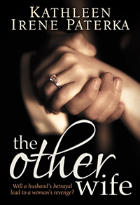 Featured Book: The Other Wife by Kathleen Irene Paterka