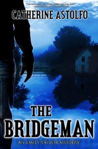 Featured Book: The Bridgeman by Catherine Astolfo