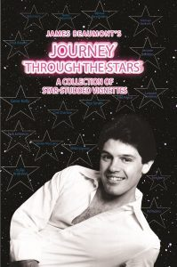 Featured Book: Journey Through The Stars by James Beaumont